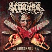 scorner